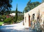 1030-20-Luxury-villa-for-sale-Ortakent-Bodrum