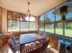 1030-22-Luxury-villa-for-sale-Ortakent-Bodrum