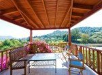 1030-23-Luxury-villa-for-sale-Ortakent-Bodrum