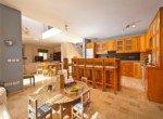 1030-25-Luxury-villa-for-sale-Ortakent-Bodrum