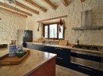 1042-23-Yalikavak-Bodrum-luxury-stone-villa-for-sale