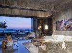 12-Sea-view-villa-for-sale-Bodrum-1041