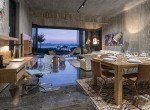 13-Modern-villa-for-sale-in-Bodrum-1041