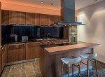 16-Modern-design-villa-for-sale-bodrum-1041