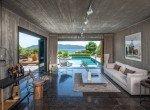 18-Modern-sea-view-villa-for-sale-Bodrum-1041