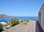 2015-09-Luxury-stone-villa-for-sale-Yalikavak-Bodrum