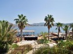 2015-10-Luxury-stone-villa-for-sale-Yalikavak-Bodrum
