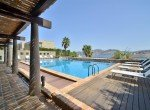 2015-25-Luxury-stone-villa-for-sale-Yalikavak-Bodrum