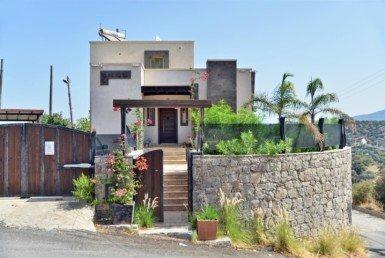 2016 01 Luxury villa for sale Yalikavak Bodrum