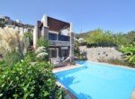 2016-02-Luxury-villa-for-sale-Yalikavak-Bodrum