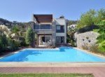 2016-04-Luxury-villa-for-sale-Yalikavak-Bodrum