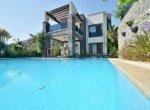 2016-06-Luxury-villa-for-sale-Yalikavak-Bodrum