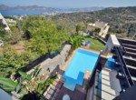 2016-11-Luxury-villa-for-sale-Yalikavak-Bodrum