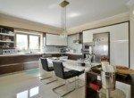2016-14-Luxury-villa-for-sale-Yalikavak-Bodrum