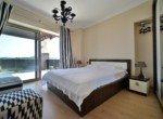 2016-18-Luxury-villa-for-sale-Yalikavak-Bodrum