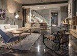 25-New-modern-villa-for-sale-1041