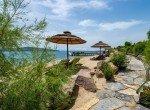 33-Private-beach-villa-for-sale-Bodrum-1041