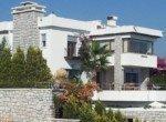 1018-01-Luxury-Villa-for-sale-Bitez-Bodrum