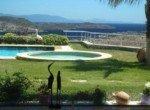 1018-03-Luxury-Villa-for-sale-Bitez-Bodrum
