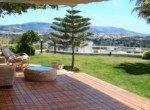 1018-05-Luxury-Villa-for-sale-Bitez-Bodrum
