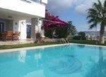 1018-07-Luxury-Villa-for-sale-Bitez-Bodrum