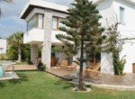 1018-08-Luxury-Villa-for-sale-Bitez-Bodrum