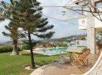 1018-13-Luxury-Villa-for-sale-Bitez-Bodrum