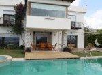 1018-15.2-Luxury-Villa-for-sale-Bitez-Bodrum