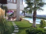 1018-18-Luxury-Villa-for-sale-Bitez-Bodrum