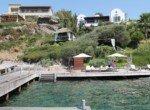 1048-01-Luxury-sea-front-villa-for-sale-Gundogan