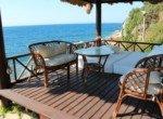 1048-02-Luxury-sea-front-villa-for-sale-Gundogan