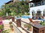 1048-03-Luxury-sea-front-villa-for-sale-Gundogan