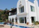 1048-04-Luxury-sea-front-villa-for-sale-Gundogan
