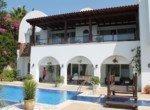 1048-05-Luxury-sea-front-villa-for-sale-Gundogan