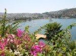 1048-07-Luxury-sea-front-villa-for-sale-Gundogan