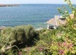 1048-08-Luxury-sea-front-villa-for-sale-Gundogan