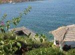 1048-09-Luxury-sea-front-villa-for-sale-Gundogan