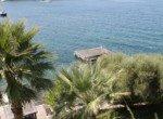 1048-10-Luxury-sea-front-villa-for-sale-Gundogan