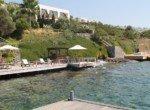 1048-11-Luxury-sea-front-villa-for-sale-Gundogan