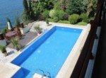 1048-13-Luxury-sea-front-villa-for-sale-Gundogan
