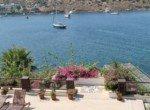1048-14-Luxury-sea-front-villa-for-sale-Gundogan
