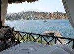1048-17-Luxury-sea-front-villa-for-sale-Gundogan