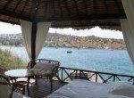 1048-19-Luxury-sea-front-villa-for-sale-Gundogan