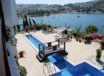 1048-20-Luxury-sea-front-villa-for-sale-Gundogan