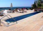 1048-21-Luxury-sea-front-villa-for-sale-Gundogan