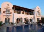 1048-23-Luxury-sea-front-villa-for-sale-Gundogan