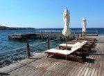 1048-24-Luxury-sea-front-villa-for-sale-Gundogan