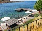 1048-25-Luxury-sea-front-villa-for-sale-Gundogan