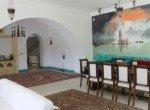 1048-28-Luxury-sea-front-villa-for-sale-Gundogan