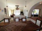 1048-29-Luxury-sea-front-villa-for-sale-Gundogan